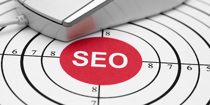Internet Marketing voor uw Website