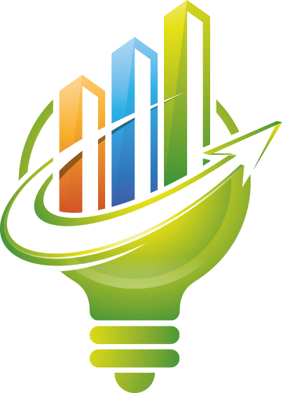 Innovatieve-idee groei op het internet