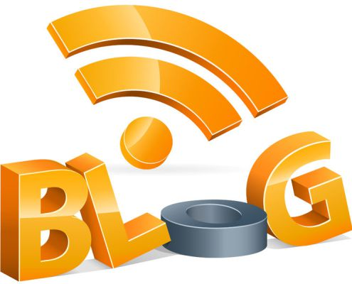 Bloggers Linkbuilding