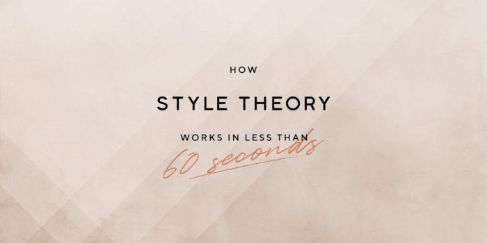 De invloed van een lettertype op je uitingen als vlogger, blogger en websitemaker